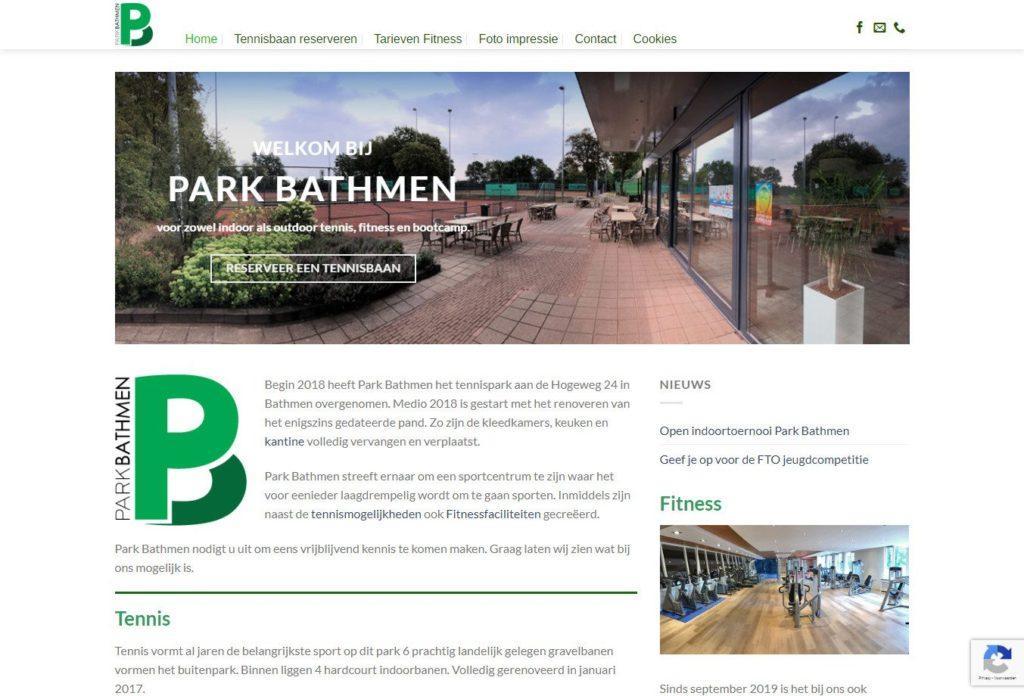 Park Bathmen